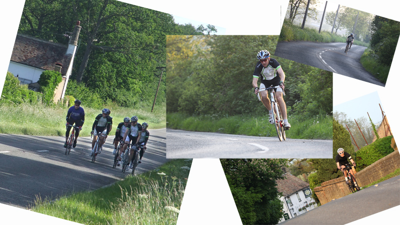 sportive page photos