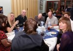 Awards_dinner_2014 13 of 52.jpg
