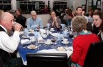 Awards_dinner_2014 9 of 52.jpg
